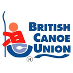 British Canoe Union Qualified Coach